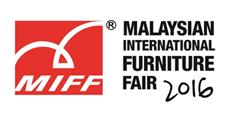 MIFF Logo (PRNewsFoto/UBM Asia (Malaysia))